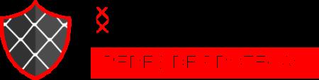 BC Telas Redes de Proteção em Itajaí Logo